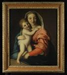 2-madonna-con-bambino-sec-xvii