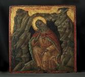 120-profeta-elia-sec-xvii-xviii-grecia