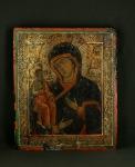 139-madre-di-dio-tricherusa-sec-xx-russia