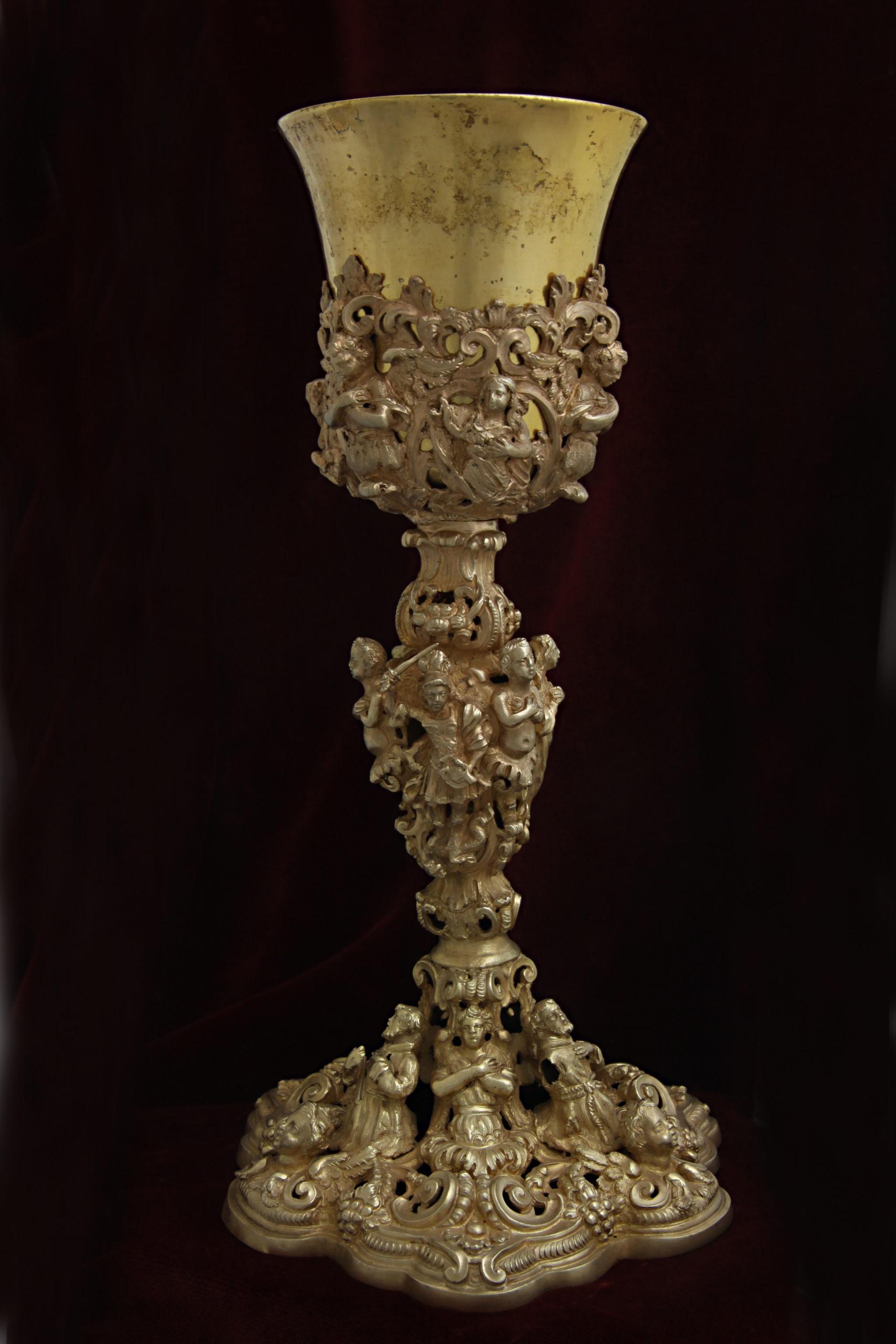 66-Calice-argento-Napoli-Sec.-XVIII-scaled
