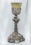 83-Calice-argento-Messina-1777-scaled