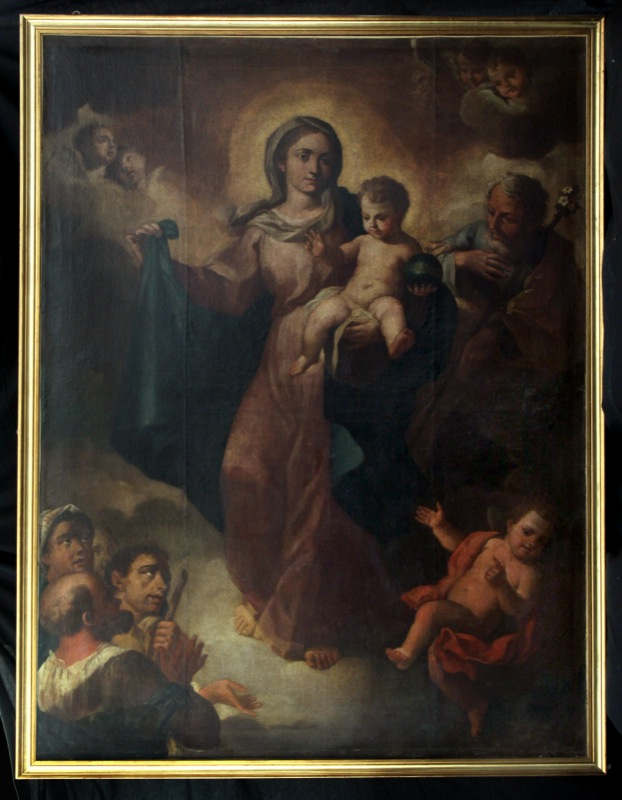 21-madonna-della-misericordia-sec-xvi