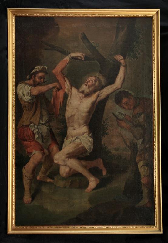 24-martirio-di-s-bartolomeo-sec-xvii