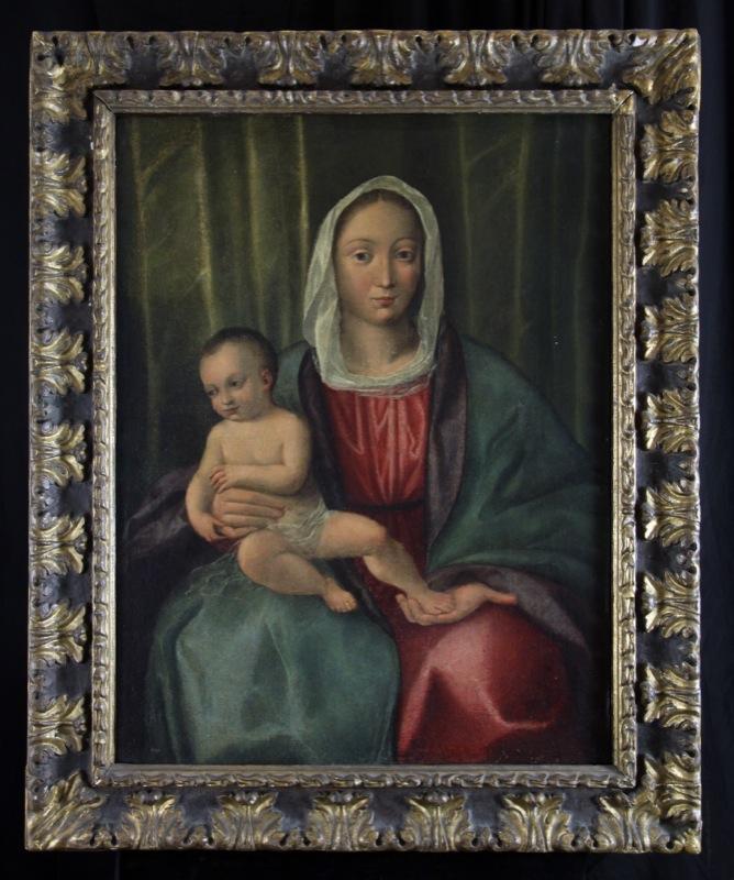 27-madonna-con-bambino-sec-xv