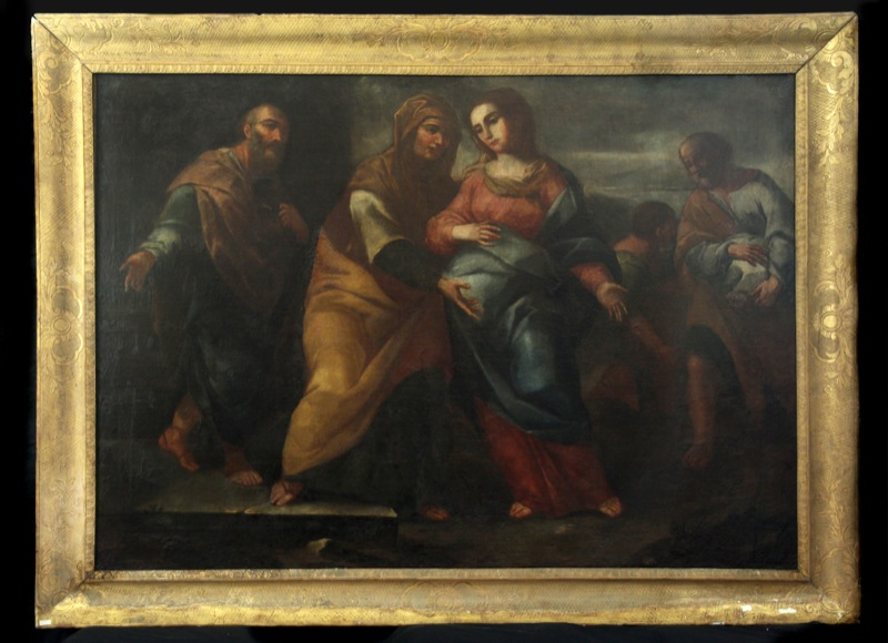 37-visitazione-di-maria-ad-elisabetta-sec-xvi