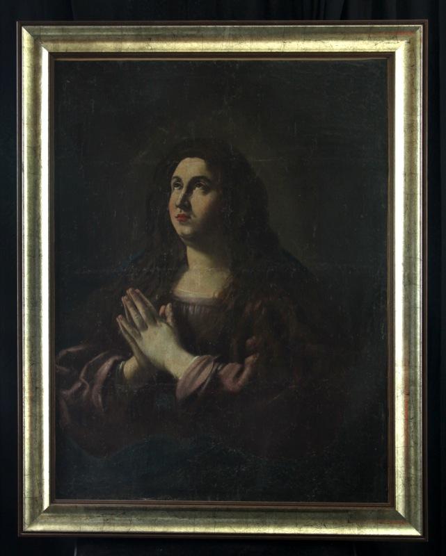 43-nobildonna-orante-sec-xvii