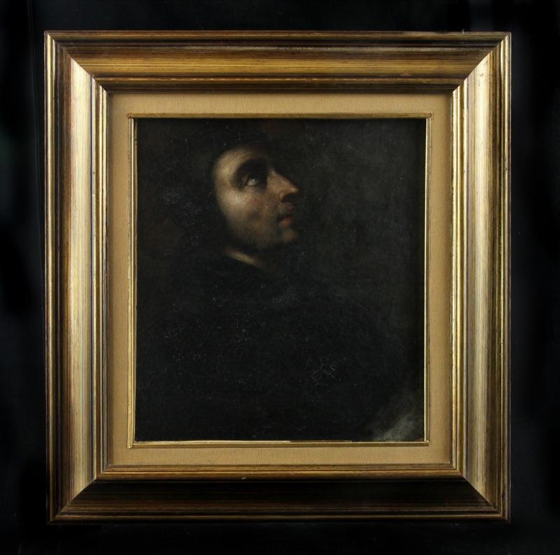 89-ritratto-maschile-sec-xvii