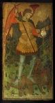 26-s-michele-arcangelo-sec-xv