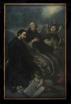 41-san-gaetano-santantonio-abate-e-san-vincenzo-sec-xvii