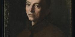 55-ritratto-di-religioso-sec-xvii