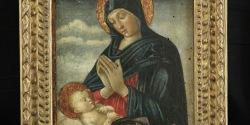 60-madonna-in-adorazione-del-bambino-sec-xv