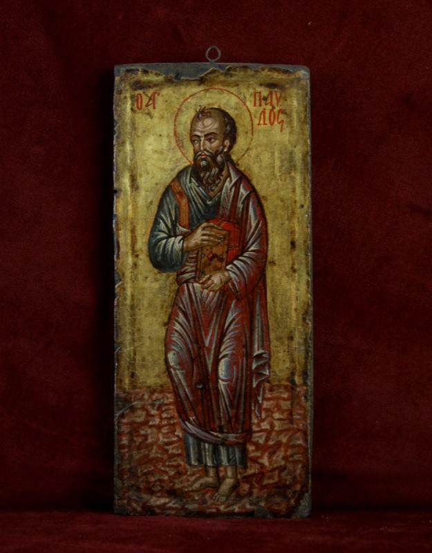 123-san-paolo-sec-xvii-grecia