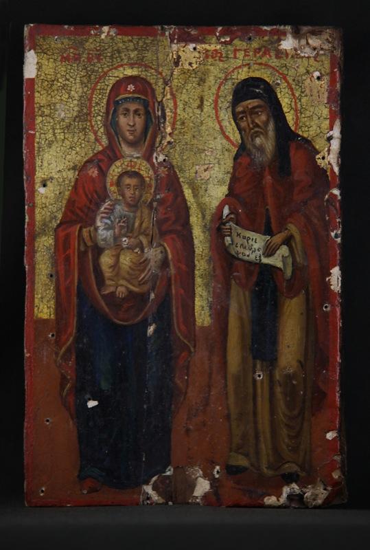 125-madre-di-dio-e-san-gerasimo-sec-xviii-calabria