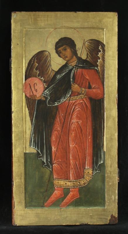 31-michele-arcangelo-in-deisis-sec-xvi-xvii-russia