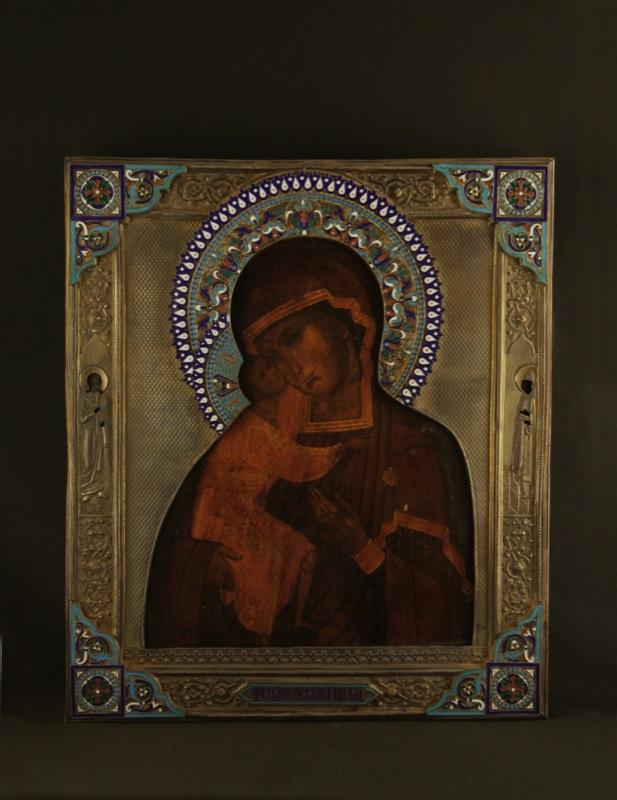 44-madre-di-dio-fjodorovskaja-con-riza-1894-russia
