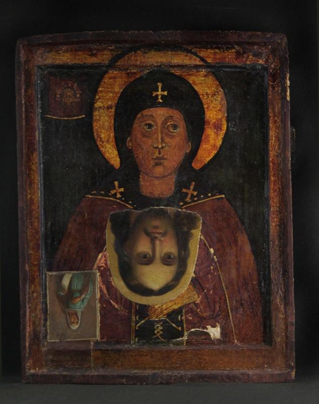 56-santanastasia-ridipinta-con-un-cristo-sec-xix-russia