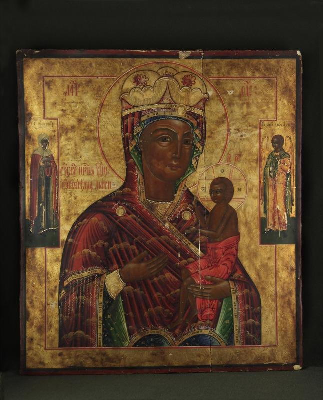 70-madre-di-dio-che-ascolta-le-preghiere-sec-xix-russia