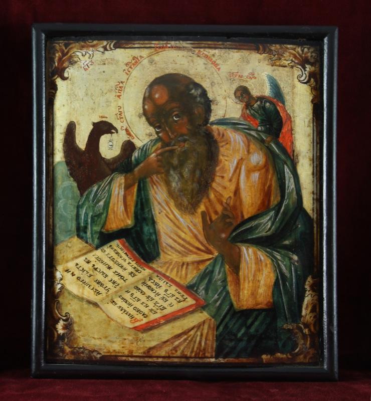 81-s-giovanni-evangelista-in-silenzio-sec-xviii-xix-sergio-denisov-russia