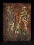103-santi-giovanni-damasceno-e-santa-barbara-sec-xvi-xvii-venetocretese