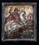 104-san-giorgio-uccide-il-drago-sec-xviii-xix-grecia