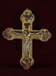 117-crocifisso-sec-xvii-creta