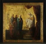 34-presentazione-di-cristo-al-tempio-sec-xix-xx-russia