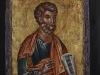 106-san-pietro-xvii-xviii-grecia