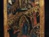 159-discesa-al-limbo-sec-xviii-russia