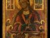 162-madonna-e-scene-della-passione-sec-xviii-russia