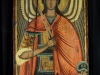 92-san-michele-arcangelo-sec-xvi-xvii-bulgaria