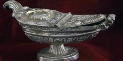 10-navicella-portaincenso-argento-napoli-gennaro-pane-1839-1872