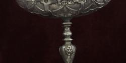 4-navicella-portaincenso-argento-prov-sconosciuta-sec