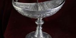 6-navicella-portaincenso-argento-messina-1792