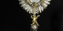 52-ostensorio-raggiato-argento-e-rame-messina-1742
