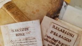 Sacco-di-Roma_1