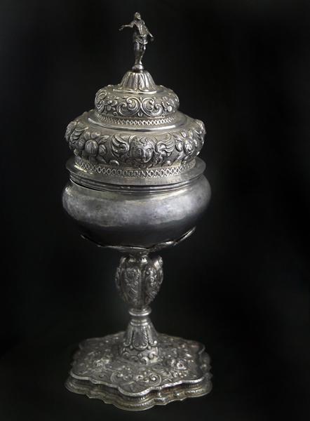 112-pisside-argento-prov-sconosciuta-sec