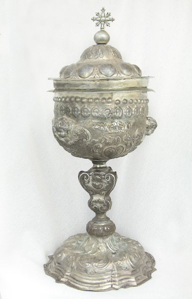 113-pisside-argento-messina-1718