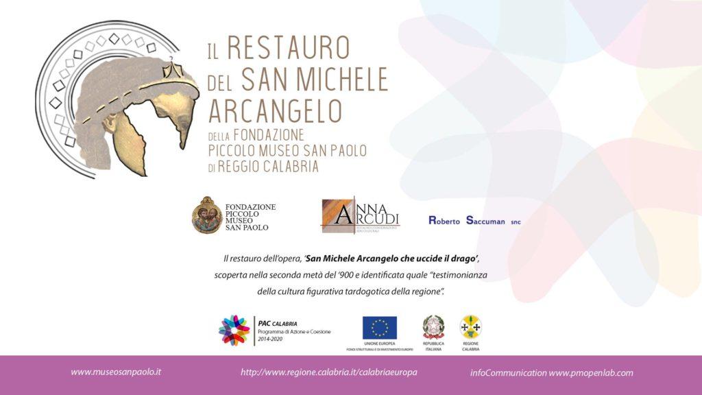 Banner_San_Michele